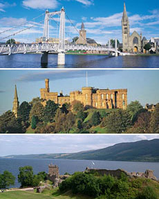 http://www.euro-travel.ru/images/p/Inverness.jpg